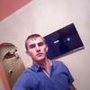 Сергей Шкалов, 23, г.Светлогорск