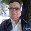владимер, 58, г.Киев