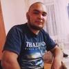 тимур, 28, г.Челябинск