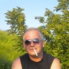 Александр, 51, г.Раздельная