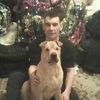 Евгений, 40, г.Ангарск