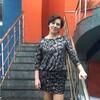 Ольга Ступицкая, 45, г.Норильск