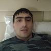 Рамазан Саламов, 27, г.Москва