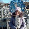 Нина, 63, г.Находка (Приморский край)