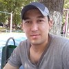 Атабек, 32, г.Андижан