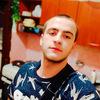 Mykhailo, 24, г.Ивано-Франковск