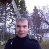 Амир, 30, г.Красноярск