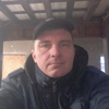 Константин, 35, г.Казань