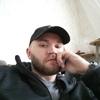 Игорь, 29, г.Красноярск
