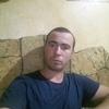 Алексей, 22, г.Буденновск