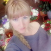 Надежда, 35, г.Санкт-Петербург