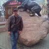 Сергей, 42, г.Северодонецк