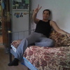 nazar, 34, г.Ашхабад