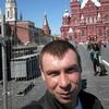 владимир, 30, г.Валуйки