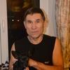 rasit, 63, г.Усть-Каменогорск
