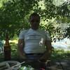 Николай, 42, г.Тамбов