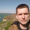Алексей, 34, г.Керчь