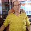 Женя, 45, г.Киселевск