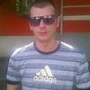 Юра, 23, г.Глухов