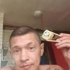 олег, 45, г.Сургут
