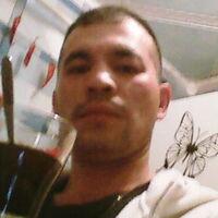 Рамис, 28 лет, Скорпион, Челябинск
