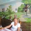 Ирина, 44, г.Козельск