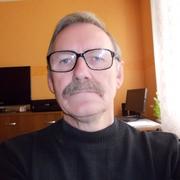 Борис 71 год (Телец) Егорьевск