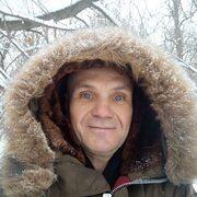 игорь 51 год (Козерог) Новочебоксарск