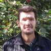 Aleksandr, 30, Michurinsk