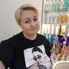 Tatiana, 47, Barnaul