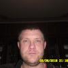 Игорь, 34, г.Вольнянск