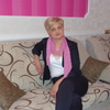 Natalia, 48, г.Тирасполь