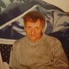 сергей, 58, г.Петропавловское