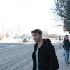 Anton, 22, г.Донецк