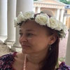 Лариса, 56, г.Москва
