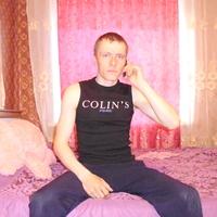 Александр, 32 года, Стрелец, Караганда