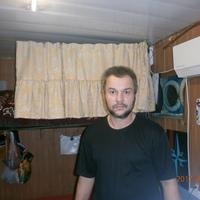 Саша, 45 лет, Рыбы, Рени