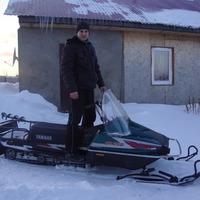 mitya, 37 лет, Дева, Борисоглебск
