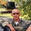 Александр, 42, г.Глядянское