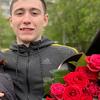 Андрей, 20, г.Казань