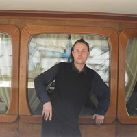 Олег Котков, 32 года, Козерог, Кривой Рог