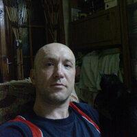 Виктор, 46 лет, Козерог, Ессентуки
