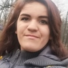 Алина, 21, г.Нежин