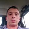 Григорий, 35, г.Камень-на-Оби