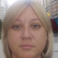Вика, 32 года, Козерог, Москва