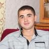 Рома Волков, 29, г.Минск
