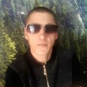 Андрей 39 Зыряновск