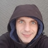 Vova, 33, Stanislavov