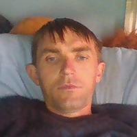 толик, 34 года, Козерог, Ростов-на-Дону
