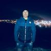 zarif, 23, г.Мурманск